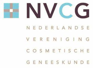logo-nvcg