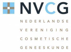 Logo NVCG