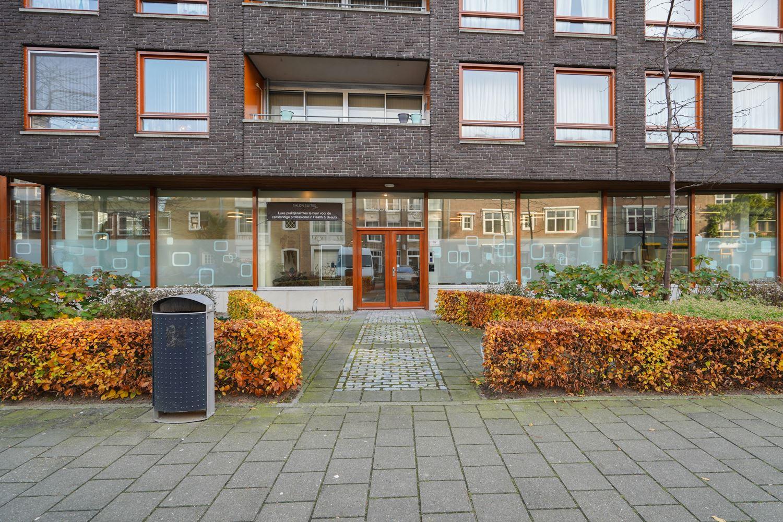 Praktijk voor Injectables Nijmegen