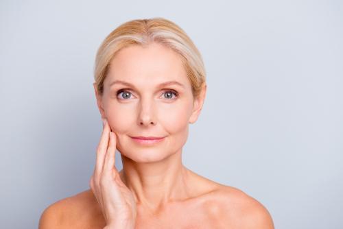 Profhilo: anti-rimpel behandeling die de huid lift